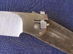 mécanisme-tisseyre-01.JPG (400×300)