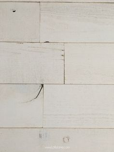 How to install peel and stick shiplap. Love this easy real barnwood wall treatment. Such an easy farmhouse wall decor solution. Peel And Stick Shiplap, Peel And Stick Wood, Stick On Wood Wall, Stick On Tiles, Shiplap Wood, White Shiplap, Shiplap Bathroom Wall, Pine Walls, Wood Walls