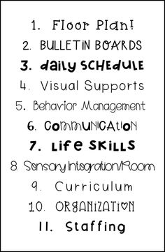 How to Develop Effective Classroom Management – Interesting Decor Beginning Of School, New School Year, First Day Of School, 4th Grade Classroom, School Classroom, Classroom Ideas, Future Classroom, Classroom Economy System, Back To School Checklist