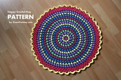 Google Image Result for http://zoomyummy.com/wp-content/uploads/2012/06/crochet-happy-floor-rug-final-1-545-text.jpg