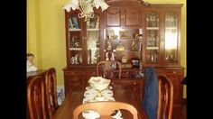 SPS6444: Building for Sale in Torrevieja