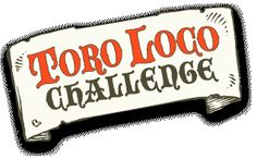 Torro Loco Challenge - 5K & 10K Mud & Obstacle Course