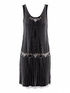Be flapper fabulous this holiday season. #fashion http://www.ivillage.com/best-holiday-party-dresses/5-b-402447#502131