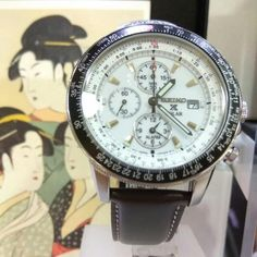 d63ddf16f61 We Have a Physical Watch Retail Shop    All Products are Brand New in