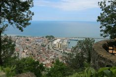 Trabzon / Turkey