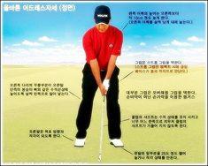 골프 드라이버,골프자세,골프드라이버샷자세 골프 드라이버 샷의 초보골프자세 골프를 시작하는 순간부터 우리는 비거리에 대해 고민하게 된다. 골프 드라이버 샷을 할 때 초보골프 연습자라면 자세에 신경을 굉장히 쓰게 되며, 덕분에 초보골프자세에서엉뚱한 부분에서까지힘이실리기 때문에시원한 골프 드라이버 미스샷이 많이 난다. 모든 골퍼가 멀리 날아가는 골프 드라이버 샷..