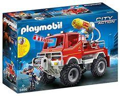 Kids Unisex Cement Winch Toy Truck Engineer Car Toy Mini Birthday Party Gift DZ