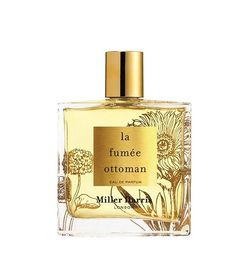 9 Best Mancera Images Fragrance Perfume New Fragrances