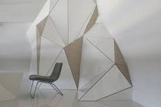 Image result for faceted wood