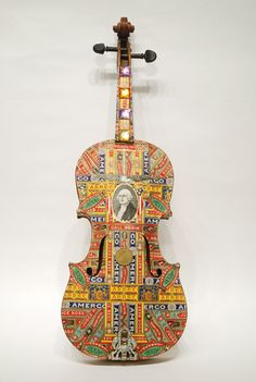 Band of Outsiders: Walking the Outsider Art Fair with Katherine Jentleson - News - Art in America