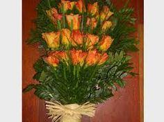 ramos de flores - Pesquisa do Google
