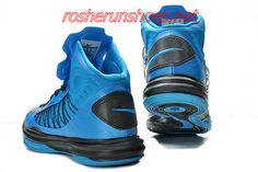 competitive price d90b1 b588e best nike basketball shoes On Shoes, Nike Shoes, Nike Lunar, Nike  Basketball Shoes