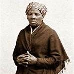 Harriet Tubman sacrificed her life to help people to escape from slavery to freedom. #OneBraveThing