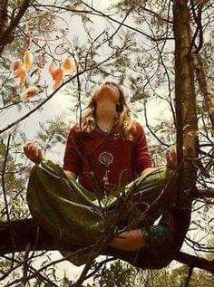 hippie home decor homedecor home decor BOHO Hippie Boho, 70s Hippie, Hippie Peace, Hippie Vibes, Happy Hippie, Hippie Man, Hippie Style, Vintage Hippie, Hippie Couple