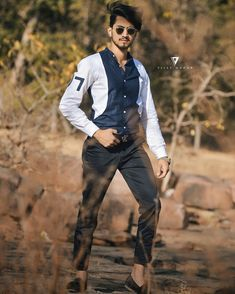 Being a gentleman is a worthy goal❤️ Pic editing Cool Boy Image, Cute Boy Photo, Photo Poses For Boy, Boy Poses, Poses For Men, Boy Pictures, Editing Pictures, Photo Editing, Swag Boys