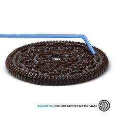 Oreo Daily Twist: Archive