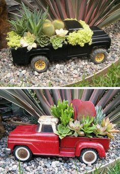 Succulent Planters The Cutest Collection Around
