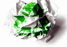 Reciclar la basura es algo personal y la única forma de saber cuanto de tu basura es papel es a través de una auditoria, suena mal pero puede ser muy interesante. También se puede guiar por esto: según la EPA el desperdicio de papel tiene el tercer lugar de todos los reciclados en Estados Unidos [...]