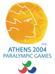 XII Paralympic Games. The 2004 Summer Paralympics were held in Athens, Greece, from September 17 to September 28. The twelfth Paralympic Games, an estimated 4,000 athletes took part in the Athens programme, with ages ranging from 11 to 66. Paralympic events had already taken place during the 2004 Summer Olympics as demonstration sports – women's 800 m and men's 1500 m wheelchair races. These races were open to able-bodied people and were without disability classification – as such, they did…
