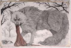 Fairy Tale Wolf | Big_Bad_Wolf_Full_Version_by_Ratgirlstudios.jpg