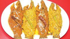 Bengali Fish Recipes, Bacon, Koi, Breakfast, Ethnic Recipes, Breakfast Cafe, Pork Belly