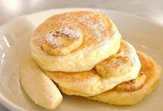 「パンケーキ」の画像検索結果