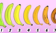 Ktorý banán by ste si vybrali? Ale, Fruit, Health, Health Care, Ale Beer, Ales, Beer, Salud