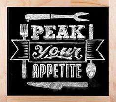 Peak Your Appetite » Jamie Oliver's Food Revolution