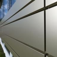 Facades Unitized Curtain Walls With Images Glass Facades