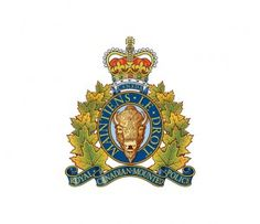 Canadá - Royal Mounted Police