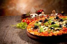 La pizza, nouvel indice du pouvoir d'achat http://www.gourmicom.fr/la-pizza-nouvel-indice-du-pouvoir-dachat/