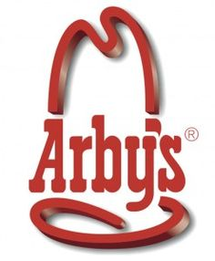 Arby's Prices - Fast Food Menu Prices