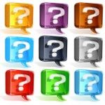Learn how to ask questions in English!