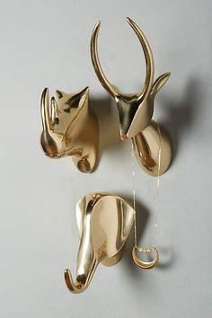 http://www.anthropologie.com/anthro/product/home-hardware-hooks/38085940.jsp