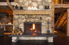 How Eco Friendly Is Your Fireplace?