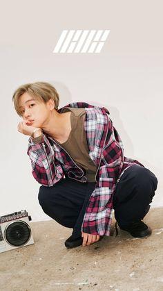 Kim Jinhwan, Chanwoo Ikon, Yugyeom, Got7, Ringa Linga, Ikon Member, Yg Entertaiment, Jay Song, Ikon Wallpaper