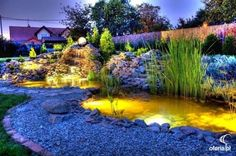 awesome #garden #landscape