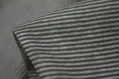 Mint Lanes - Cotton Knit - Knit - Tessuti Fabrics - Online Fabric Store - Cotton, Linen, Silk, Bridal & more