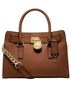 Michael Kors bag - I have this purse!