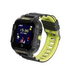 Wonlex newest kids outdoor waterproof gps watch for swimming Simile, Malm, Instagram Shop, New Kids, Watch Brands, Casio Watch, Smart Watch, Consumer Electronics, Swimming
