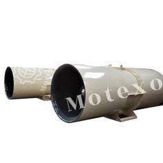 Motexo axial jet fans are applied, among others, for auxiliary ventilation of the underground mining/tunnel excavations in non-methane mains.  Los ventiladores de chorro axial Motexo se aplican, entre otros, para la ventilación auxiliar de minas subterráneas / excavaciones de túneles en tuberías principales sin metano. Spark Program, Fluidized Bed, Axial Flow Fan, Centrifugal Fan, Industrial Fan, Jet Fan, Dust Removal, Sand Casting, Vacuum Pump