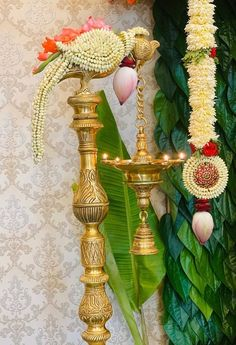 Desi Wedding Decor, Floral Wedding Decorations, Garland Wedding, Outdoor Weddings, Rustic Weddings, Indian Weddings, Romantic Weddings, Home Flower Decor, Style Indien