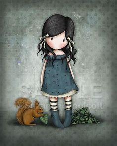 ..muñeca