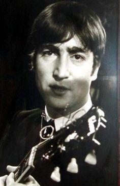 John Lennon<3