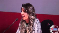 Entrevista a Raphael con Sandra Villalobos en Amor, Sólo Música Román...