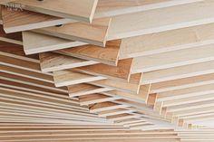 interiordesignmagazine: Turelk's Los Angeles Office by Gensler...