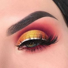 "23.5k Likes, 132 Comments - Juvia's Place (@juviasplace) on Instagram: ""What's your favorite color combo? Pinks and purples are everything from Masquerade Palette…"""