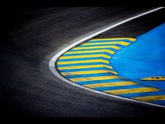 Places to see in ( Le Mans - France ) Circuit des 24 Heures #instatraveling #travelingourplanet #travelingtheworld #lovetraveling #traveling #travel#worldtravel