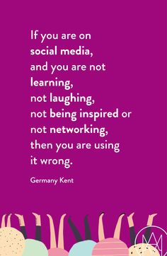 Long Lasting Relationship, Sales Strategy, Have Fun, Relationships, Hotels, Social Media, Learning, People, Instagram