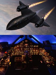 The Coolest Aircraft Cockpits - Aviation Humor Airplane Fighter, Fighter Aircraft, Fighter Jets, Aviation Humor, Aviation Art, Military Jets, Military Aircraft, Supersonic Aircraft, Supersonic Speed